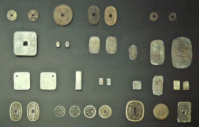 (画像出典「https://ja.wikipedia.org/wiki/地方貨幣」)