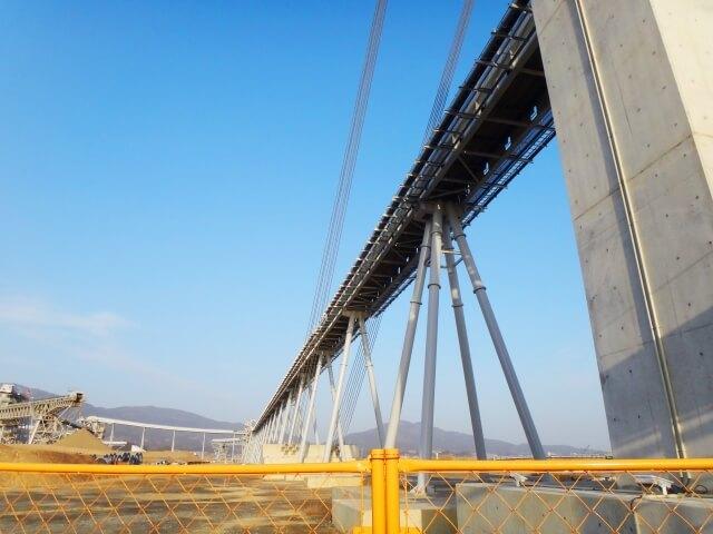 岩手県にある橋